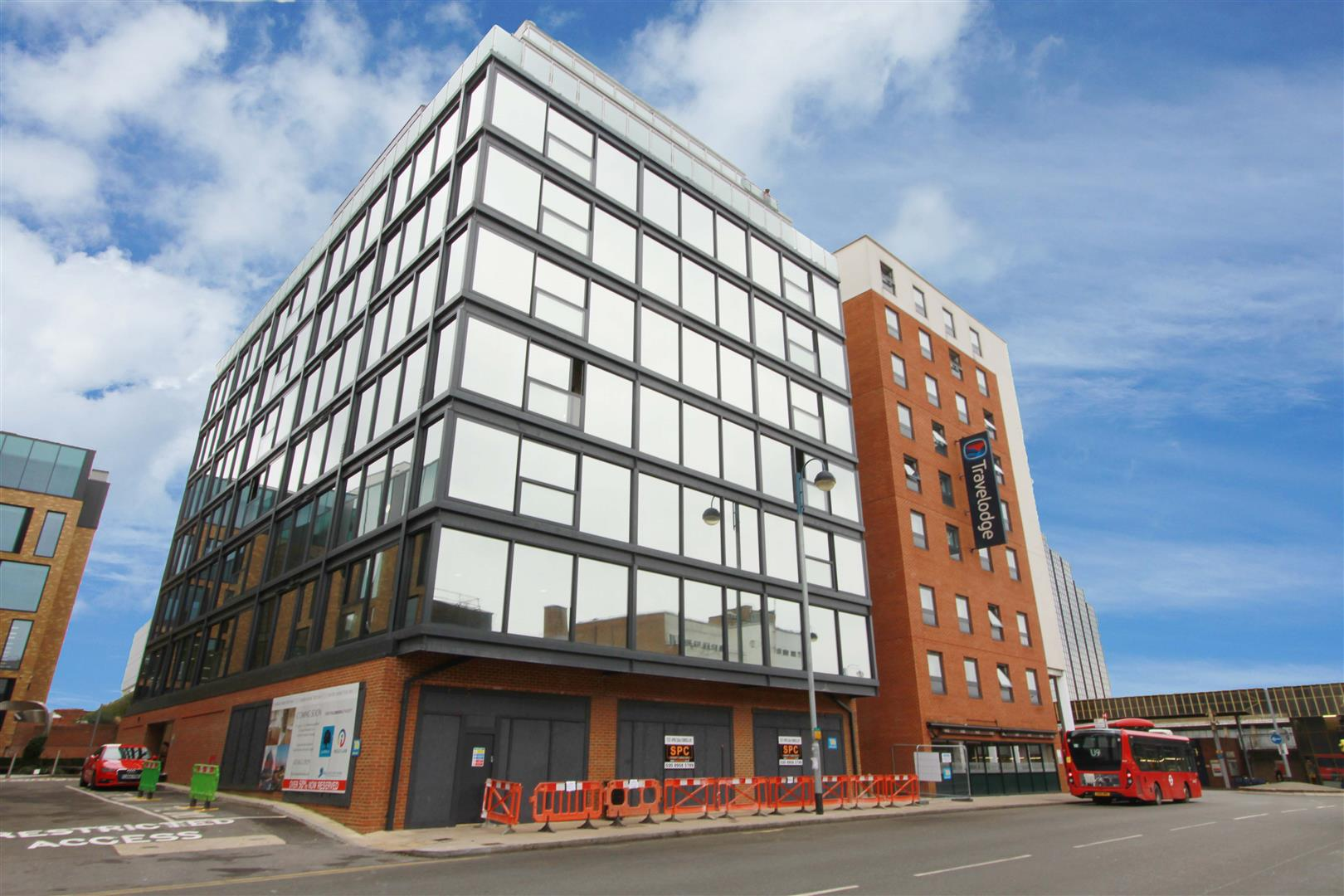 Coopers Residential The West London Property Specialists